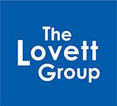 The Lovett Group